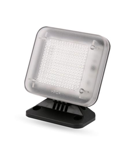 LED TV-Simulator TV 150