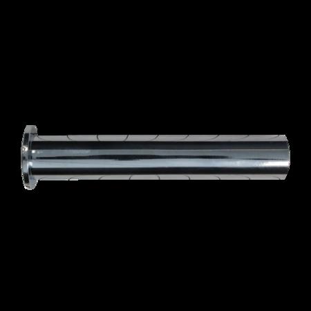 Verlängerung für Türspion 1.0, für Türstärke bis 115 mm